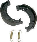 SBS Brake Shoes (2063)