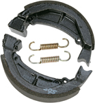 SBS Brake Shoes (2093)
