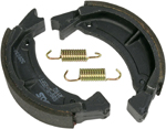 SBS Brake Shoes (2182)