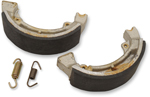 SBS Brake Shoes (2056)