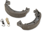 SBS Brake Shoes (2039)