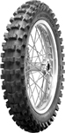 Pirelli Scorpion XC Mid Soft XCMS Rear Bias Tire 110/100 - 18 64M NHS (Cross Country)