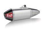 Yoshimura RS-4 Signature Series Slip-On Exhaust System (SS-AL-CF)