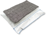 Trinity Racing Muffler Re-Pack Packing Pillow for 20