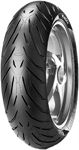 Pirelli Angel ST Rear Radial Tire 190/55 ZR 17 (75W) TL (Sport Touring)
