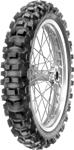 Pirelli Scorpion XC Mid Hard XCMH Rear Bias Tire 120/100 - 18 68M M+S (Cross Country)