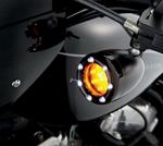 Arlen Ness - 12-759 - LED Fire Ring Kit