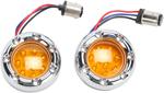 Arlen Ness - 12-757 - LED Fire Ring Kit