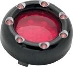 Arlen Ness - 12-755 - LED Fire Ring Kit