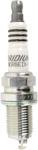 NGK - Iridium IX Spark Plug  (BKR6EIX-11) 3764