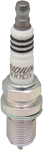 NGK - Iridium IX Spark Plug  (BKR7EIX) 2667