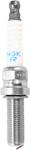 NGK - Iridium IX Spark Plug  (R0451B-8) 9356