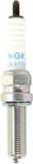 NGK - Standard Spark Plug  (LMAR8G) 95627