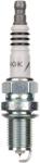 NGK - Iridium IX Spark Plug  (BCPR7EIX) 5690