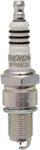 NGK - Iridium IX Spark Plug  (BPR6EIX) 6637