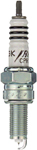 NGK - Iridium IX Spark Plug  (CPR7EAIX9) 9198