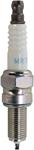 NGK - Standard Spark Plug  (MR7F) 95897