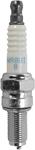 NGK - Laser Iridium Spark Plug  (MR8BI-8) 91360