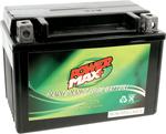 Power Max 12V Maintenance-Free Battery (Cross Ref YTZ12S) GTZ12S