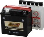 Moose Utility Division AGM Maintenance-Free Battery (Cross Ref YTZ7S) 2113-0229