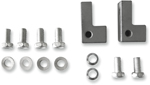 Drag Specialties Replacement Adapter Hardware Kit For PART #s 2113-0275, 2113-0276, 2113-0277 (2113-0307)