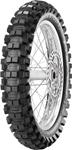 Pirelli Scorpion MX Extra X Rear Bias Tire 110/90 - 19 62M NHS (Motocross)