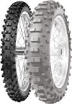 Pirelli Scorpion Pro FIM Front Bias Tire 90/90 - 21 54M M+S Hard (Enduro Competition)