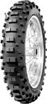 Pirelli Scorpion Pro FIM Rear Bias Tire 120/90 - 18 65M M+S (Enduro Competition)