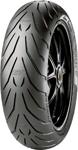 Pirelli Angel GT Rear Radial Tire 160/60 ZR 18 (70W) TL (Sport Touring)