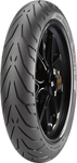 Pirelli Angel GT Front Radial Tire 110/80 R 19 59V TL (Sport Touring)