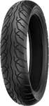 Shinko SR567 Series Scooter Front Tire | 120/70-16 | 57 S