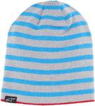 ALPINESTARS GEMZ Reversible Striped Beanie (Blue)