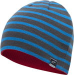ALPINESTARS 2017 TOTAL Reversible Acrylic Beanie (Blue/Red)