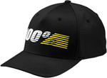 100% - Starlight Flex-Fit Hat