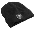 Thor MX Motocross Runner Beanie (Black)