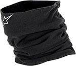 Alpinestars Neck Warmer Baselayer (Black)