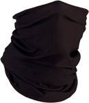 Z1R Fleece Neck Gaiter