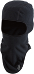 Arctiva Fleece Balaclava (Black)