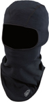 Arctiva Youth Fleece Balaclava (Black)