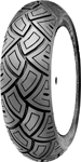 Pirelli SL 38 Unico Front or Rear Bias Tire 100/80 - 10 53L TL (Scooter)