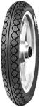 Pirelli Mandrake MT 15 Front Bias Tire 80/80 - 16 45J TL Reinf (Scooter)