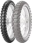 Pirelli Scorpion MX Extra X Front Bias Tire 80/100 - 21 51M MST (Motocross)