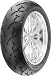 Pirelli Night Dragon GT Rear Bias Tire 130/90 B 16 73H TL Reinf (Cruiser)