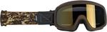 Biltwell Inc Overland 2.0 Grunt Goggles (Brown Desert Camo)