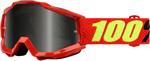 100% - Accuri Sand Goggles