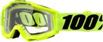 100% - Accuri OTG Goggles w/ Clear Lens