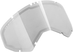 Arctiva Replacement Lens for Vibe Goggles (Clear)