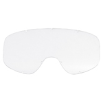 BILTWELL INC Replacement Lens for Moto 2.0 Goggles (Clear)