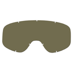 BILTWELL INC Replacement Lens for Moto 2.0 Goggles (Gold Mirror)
