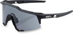 100% - SPEEDCRAFT Performance Sunglasses